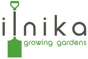 Ilnika Growing Gardens